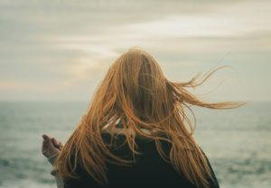 Qué es el Hair Redensification Treatment