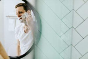 Consejos para hidratar la barba