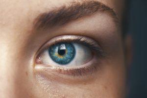 Curiosidades sobre las cejas: ¿Las conocías todas?